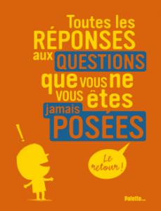 livre_grand_160